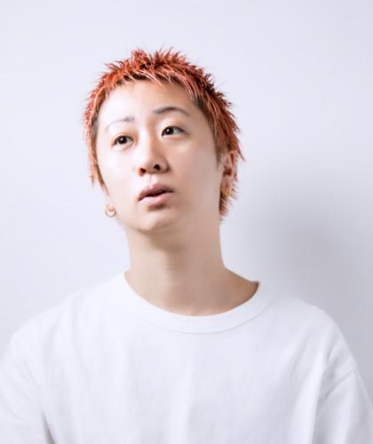田中博之 プロフィール写真