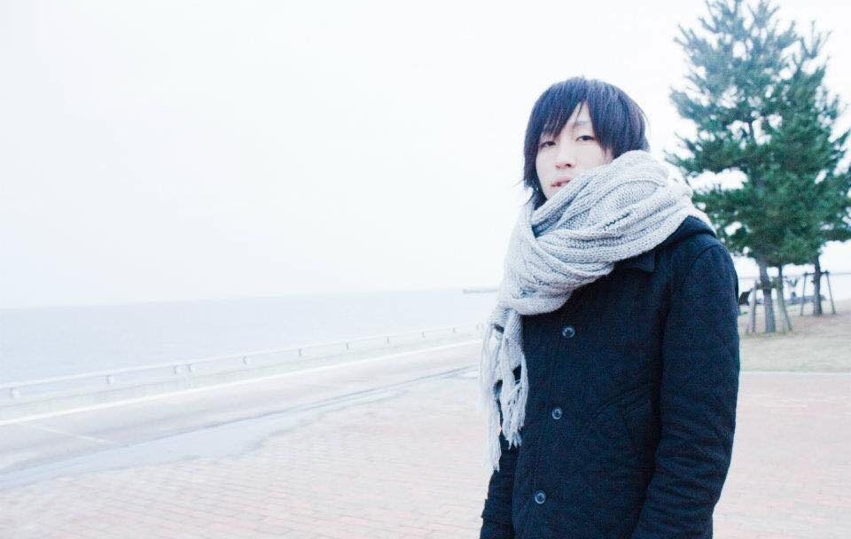 徳永圭祐プロフィール画像