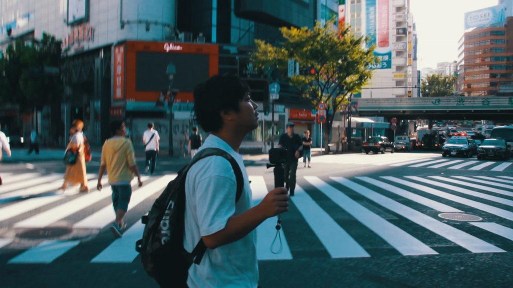 佐藤一樹のプロフィール画像